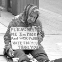 http://thecomingdepression.blogspot.com/2011/11/facts-about-homelessness.html